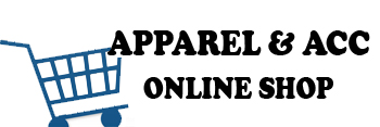 APPAREL&ACC ONLINE SHOP