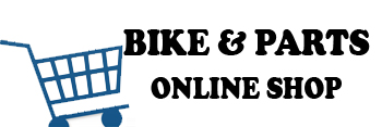 BIKI & PARTS ONLINE SHOP